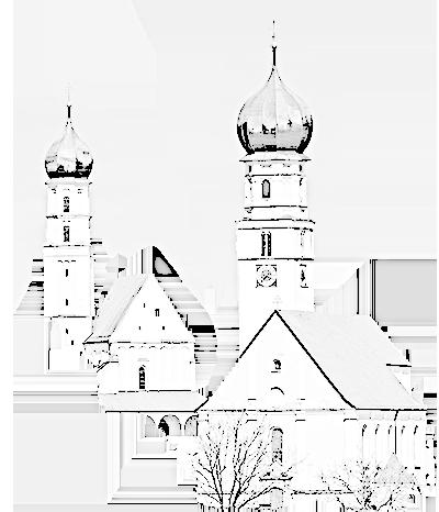 Pfarrei Haindling-Hainsbach